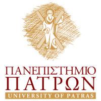 PANEPISTIMIO-PATRON-logo-4xromo